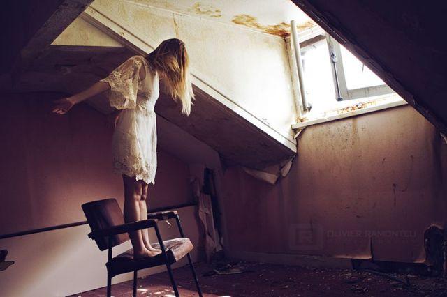 photographie-artistique-folie-sanatorium-caglar-tahiroglu-2011-09-206-900px [800x600]