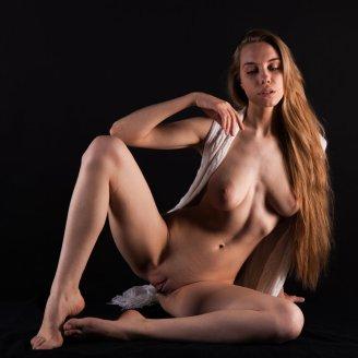 modele-stefanie-by-ubufoto